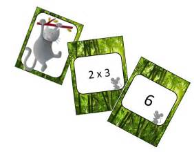 les jeux de lulu table de multiplication 100 images jeux les tables de multiplication de 2 224