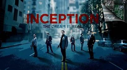 Movies Inception Venturebeat