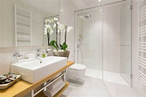 how much does a bathroom renovation cost in 2021