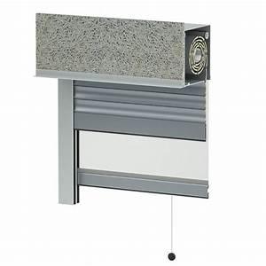 Drutex Fenster Kaufen : drutex vorbaurollladen unterputz online kaufen ~ Sanjose-hotels-ca.com Haus und Dekorationen