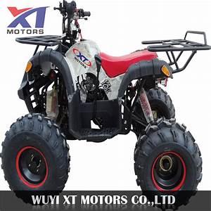 Atv110cc 125cc Utility Atv
