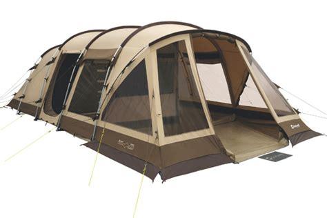 tente 6 places cing car mobil home et caravane