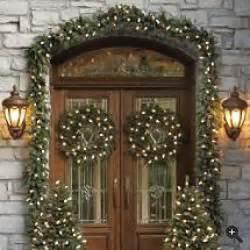 garland christmas lights hubpages