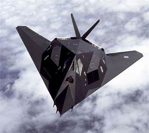 Stealth Fighter Wallpapers - Wallpaper Cave