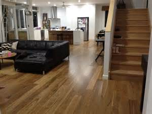 vinyl flooring basement 17 best images about vinyl plank flooring on pinterest vinyls cases and coventry
