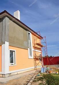 Reparation Fissure Facade Maison : reparation facade maison ventana blog ~ Premium-room.com Idées de Décoration