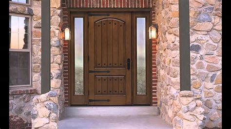 Extraordinary 42 Inch Entry Door 42 Wide Interior