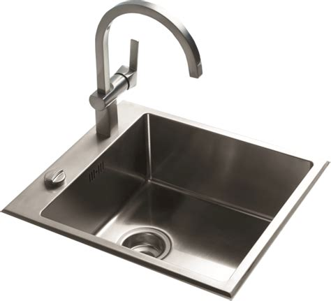 teka kitchen sink philippines kitchen sinks teka 6026