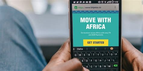The payments and merchant services company previously allowed users to buy, sell, and transfer the trading platform is backed by popular discount brokerage td ameritrade (nasdaq: Fx Pesa Kenya Login - Forex Trading On Td Ameritrade
