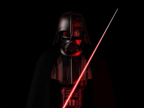 Star Wars Darth Vader Backgrounds Star Wars Dark Side Wallpaper Wallpapersafari