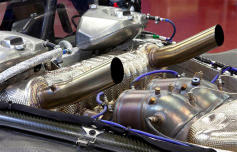porsche 918 engine 918 engine rennlist discussion forums