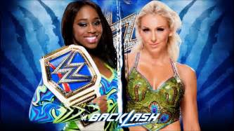 Check spelling or type a new query. WWE BACKLASH 2017 MATCH CARD PREDICTIONS - YouTube