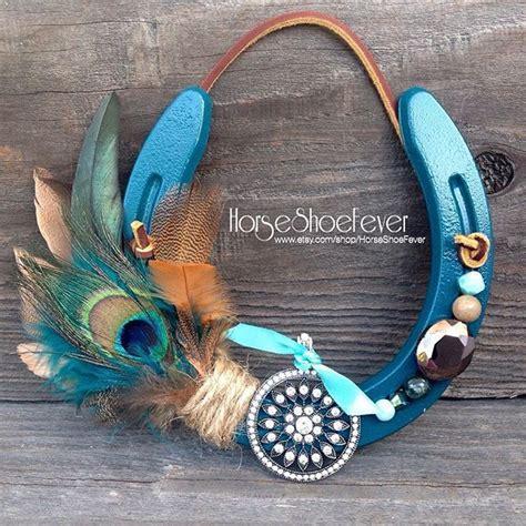 wwwhorseshoefevercom etsy handmade shop website