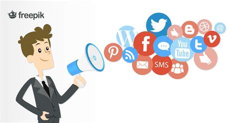 Marketing Via by Go Social Grabbing Eyeballs Through Social Media