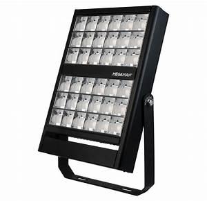 Projecteur à Led : batijournal projecteur led polyvalent de forte puissance pour l 39 clairage ext rieur batijournal ~ Melissatoandfro.com Idées de Décoration