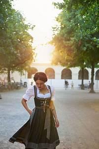 Bonprix Online Shop Deutschland : 88 besten we trachten dirndl bilder auf pinterest trachten dirndl und oktoberfest ~ Bigdaddyawards.com Haus und Dekorationen