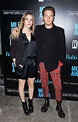 Ewan McGregor Brings Gorgeous Daughter Clara to Red Carpet
