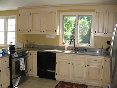 kitchen cabinets western ma gallery sle pictures of our work niemi painting
