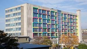 Zurbrüggen Wohn Zentrum Herne Herne : universit tsklinikum marien hospital herne ~ Orissabook.com Haus und Dekorationen