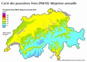 Carte Pollution Air : le mal de l 39 air les pollutions de l 39 air leurs risques et leurs acteurs ~ Medecine-chirurgie-esthetiques.com Avis de Voitures
