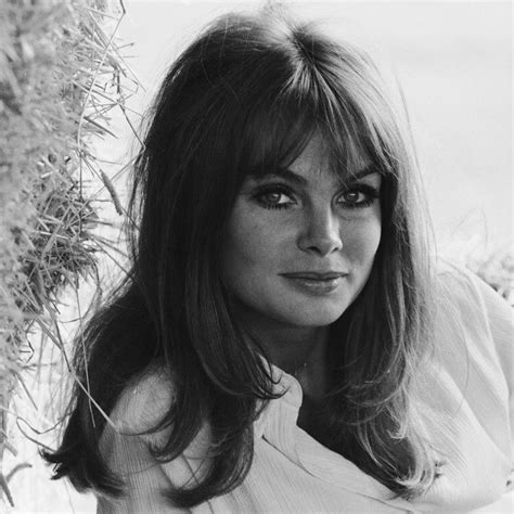 60s Bangs Hairstyles by Pin By Rowe On Class In 2019 70s Hair Hair 60s Hair