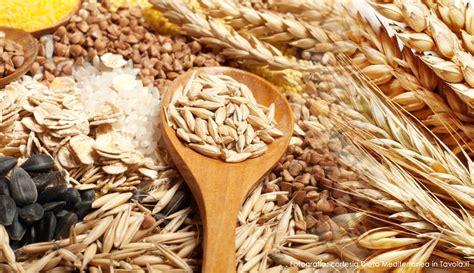 in quali alimenti si trova il glutine cos 232 il glutine a cosa serve