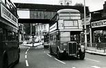 28 best Historic Hackney images on Pinterest | East london ...