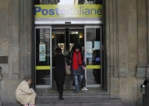 Elenco Uffici Postali Torino by Tutti Gli Uffici Postali A Rischio Di Chiusura Firenze