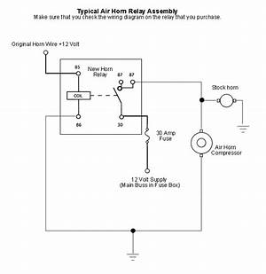1070 B Relay Switch Wiring Diagram 41108 Verdetellus It