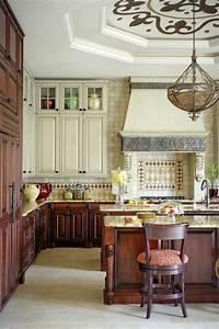 199 best fleur de lis decor images on pinterest tuscan With kitchen cabinets lowes with fleur de lis candle holders