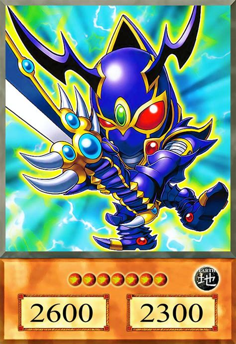 Yugioh Buster Blader Deck 2017 Buster Blader Search Paul S Yugioh Deck Search