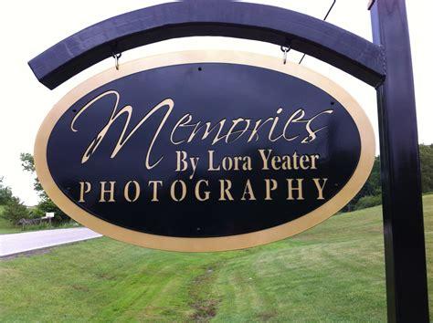 business signs probst custom metal