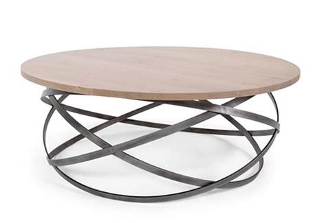 porte coulissante en verre pour cuisine table basse ronde originale le bois chez vous