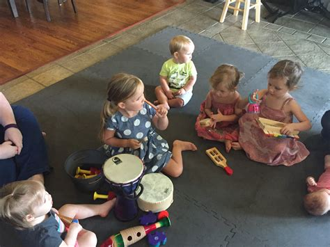 So i want to show you the activities that i use to get preschoolers using that amazing energy in a constructive way through music and gross. 5 Goals Of Preschool Music Class | pianissimo