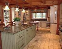 farmhouse kitchen ideas 21 Best Farmhouse Kitchen Design Ideas