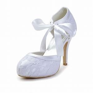 Schuhe Für Hochzeit : genial hochzeit tanzen schuhe f r komfort hochzeit tanz party trend frisuren ~ Buech-reservation.com Haus und Dekorationen
