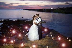 Best 25 cheap wedding packages ideas on pinterest for Small wedding photography packages