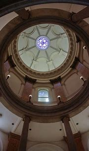 City Hall, Baltimore, Maryland   Dome, Architectural ...