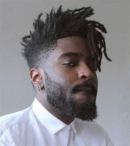 New Hipster Hairstyles for Men | Mens Hairstyles 2018