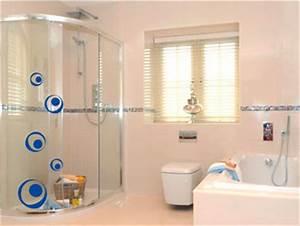 Badezimmer Verschönern Dekoration : badezimmer versch nerung wandbilder wandtatoo dekoration ~ Eleganceandgraceweddings.com Haus und Dekorationen