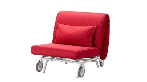 Ikea Poltrone Moderne : Poltrone Letto Ikea, Comfort Senza Ingombro