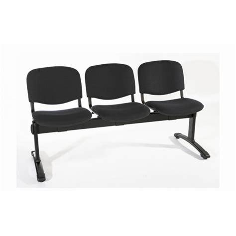 chaise sur poutre tapiss 233 bonn p lemondedubureau