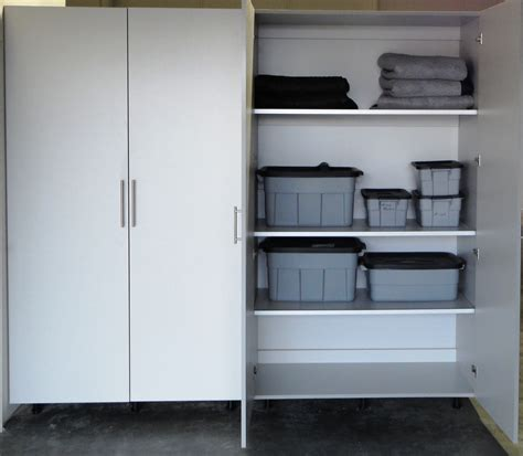 kitchen cabinet sets lowes garage garage cabinets lowes for organizing and securing