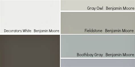 Most Popular Bathroom Colors Benjamin Remodelaholic Trends In Cabinet Paint Colors