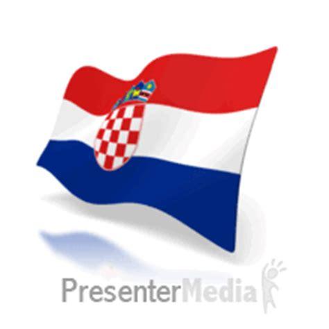 Download your free croatian flag here. Graafix!: Animated Flag of Croatia Republic