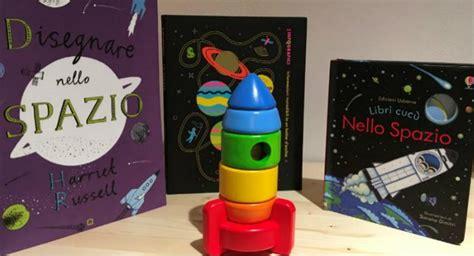 Libreria A Napoli by A Napoli Apre Bibi La Prima Libreria Per Bambini E Ragazzi
