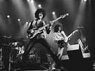 Thin Lizzy announce the massive Rock Legends box set ...