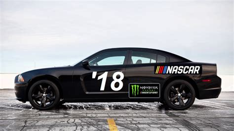 Dodge Nascar 2019 Motaveracom