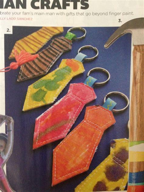 140 best preschool s day crafts images on 250 | 3ae2ccbb8331c307eae9024f15ee86b3 preschool projects preschool ideas