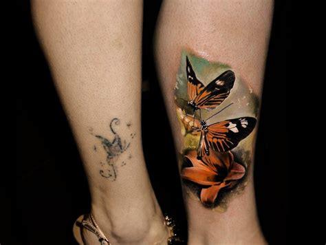cover  tattoo designs  spice    tattoos